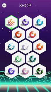 Download Happy Tiles Hop Alan Walker EDM 2020 For PC Windows and Mac apk screenshot 7