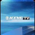 KEYE TV icon
