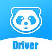 DeliveryPanda - 熊猫外卖配送端