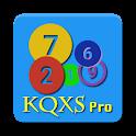 KQXS Pro icon