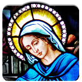 Rosary (Catholic apps)