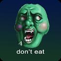 식욕억제종결자 icon