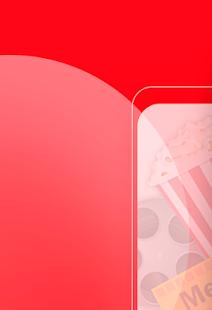 App MegaCine App - Peliculas HD Gratis APK for Windows Phone