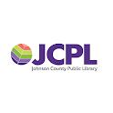 Johnson Co Public Library – IN icon
