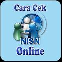 Cara Cek NISN Online Mudah icon