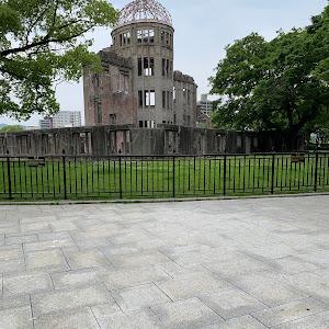 ビアンテ  のカスタム事例画像 誠実さんの2020年06月06日13:03の投稿