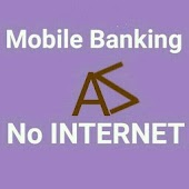 MobileBanking without internet
