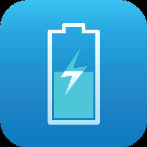 Fast charger 工具 App LOGO-硬是要APP