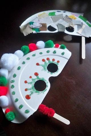 Craft Ideas For Kids Apk Download Apkpure