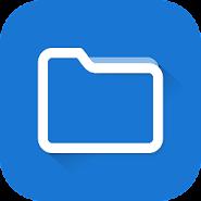 File Manager - File explorer APK icon