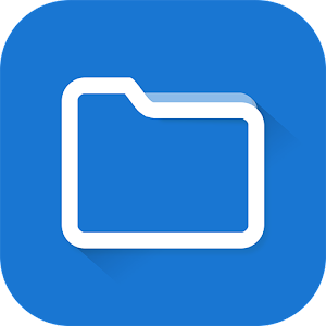 File Manager - File explorer APK Download for Android