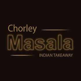 Chorley Masala