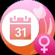 App Period Tracker : Pregnancy && Ovulation Calendar APK for Windows Phone