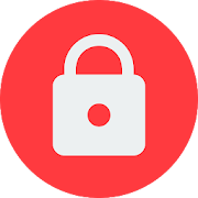 My Vault - Offline Password and Notes Manager