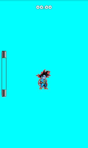 Saiyan Tap - Transformations  screenshots EasyGameCheats.pro 2