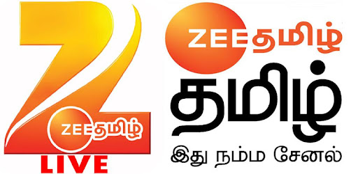 ZEE Tamil TV app (apk) free download for Android/PC/Windows