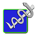 Preop Risk Assessment icon