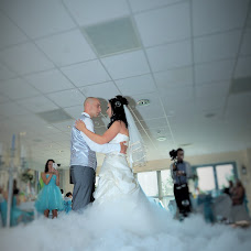 Wedding photographer Mihai Sirb (sirb). Photo of 24.08.2015