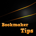 Bookmaker Tips icon