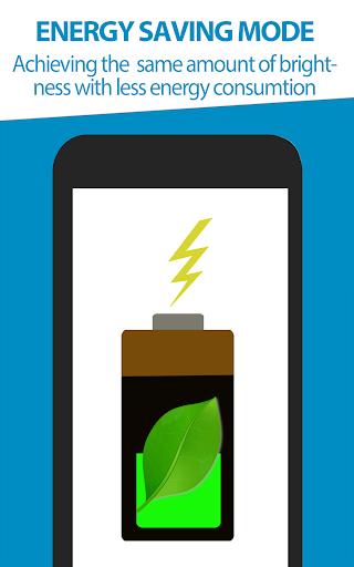 玩免費生產應用APP|下載Flashlight Widget: LED Strobe app不用錢|硬是要APP