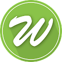 WealthyPro - Personal Finance icon