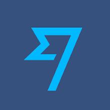 TransferWise Money Transfer Download on Windows