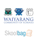 Waiyarang Community of Schools icon