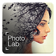Photo Lab P.. file APK for Gaming PC/PS3/PS4 Smart TV