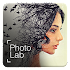 Photo Lab Picture Editor: face effects, art frames3.2.0