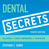 Dental Secrets, 4th Edition