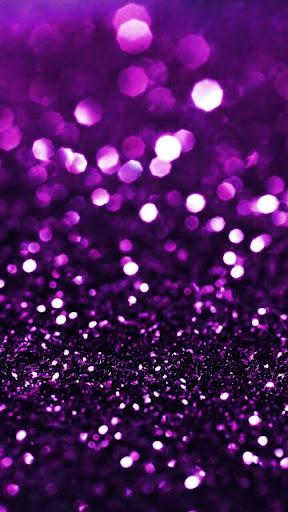 Pink Glitter Wallpapers Apk Download Apkpure Co