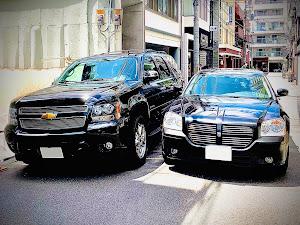 タホ  2014 4WD LTZのカスタム事例画像 Chevy17さんの2020年08月13日13:29の投稿
