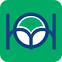 OrtoNL icon