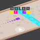 Color Cubes (game)