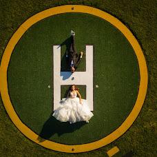 Esküvői fotós Marcos Sanchez  valdez (msvfotografia). Készítés ideje: 29.01.2019
