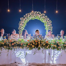 Wedding photographer Dudhy Dwi lisatrio (dudhy). Photo of 25.03.2018