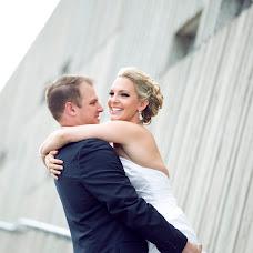 Wedding photographer Joey Rudd (joeyrudd). Photo of 31.08.2018