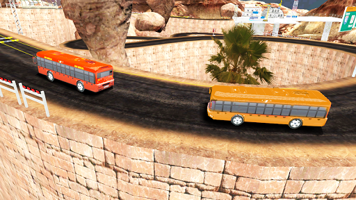 Indian Bus Simulator 1.1 screenshots 24