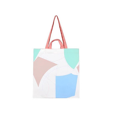 Canvas bag_03
