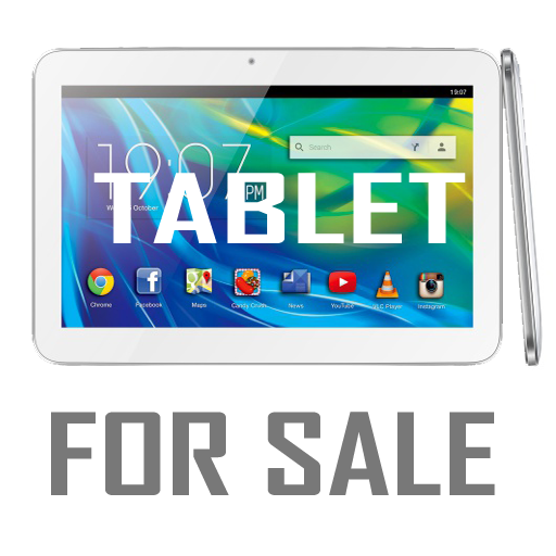 Swell Tablets For Sale Used Mobile Tablet Buy And Sale Apps Download Free Architecture Designs Scobabritishbridgeorg