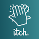 Itch Info Download on Windows