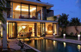 The Wangsa Villas