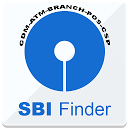 SBI Finder APK