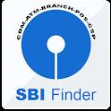 SBI Finder