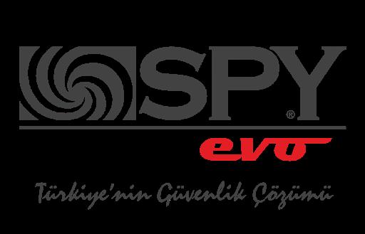 SPY Evo