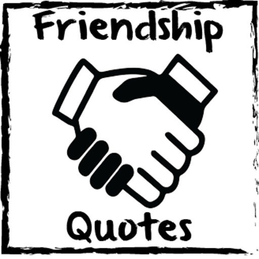Friendship Quotes and Sayings 書籍 App LOGO-硬是要APP