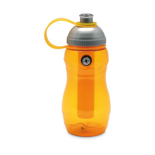 Take & Go Drinks Bottle