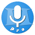 RecForge II Pro - Audio Recorder 1.2.8.1g (Paid)