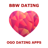 BBW Dating Site - OGO