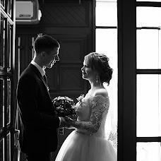 Wedding photographer Sofіya Yakimenko (sophiayakymenko). Photo of 09.05.2018